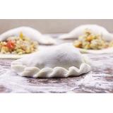 Empanadas Congeladas Tradicionales T3 - Frozen Food