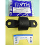 Buje Tensor De Suspension Trasera Ford Focus 99/... //7502