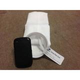 Bubble Magus Filter Bag-saco Filtrante 4 10cm