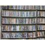 Filmes Em Dvd Originais - Varios Titulos ! Consulte !