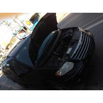 Sucata Chrysler Town Country 3.8 V6 2005 Somente Peças