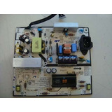 Placa Fonte Tv Monitor Samsung P2470 P2470hn