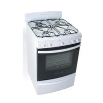 Cocina Orbis 938bco 55cm