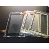 Tactil Tablet 7 China :: Codigo Flex Hsctp-257