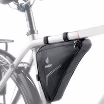 Bolsa Quadro Deuter Triangule Bag