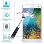 Pelicula Vidro Samsung Galaxy J5 + Capinha Case Tpu Premium
