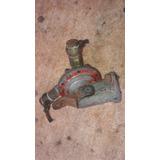Bomba Gasolina Trator Antigo(rebeccapeçasantigas