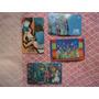 Cartões Telefônicos Financiados Pela Caixa * Frete Grátis*