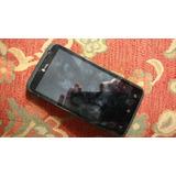 Celular Thl W5 Con 1 Touch Screen De Repuesto