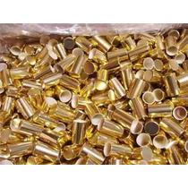 50 Sobretampa Dourada Para Válvula Easylock 15mm