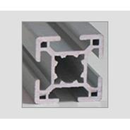Perfil Estrutural Em Aluminio 30x30 Básico