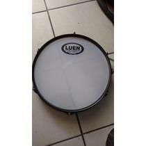 Caixa Tarol Luen 6x14 Percussão