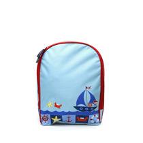 Aquarella Kids - Mochila Marinero - Azul - Bs2491