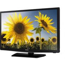 Samsung Televisor Monitor Led 24