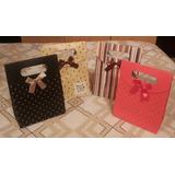 Bolsas Para Cotillones O Regalos Navidad Cumples