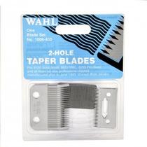 Cuchilla Wahl Super Taper Original Made In Usa