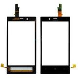 Nokia Lumia 720 Touch Vidrio
