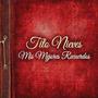Cd - Tito Nieves - Mis Mejores Recuerdos - 2013