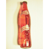 Botella De Refresco Postobon - Colombiana (606)