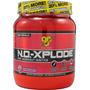 N.o-xplode 2.25lb De Bsn 50 Servicios +ox.nitrico