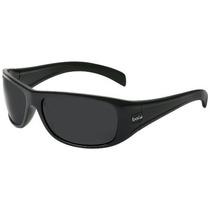 Gafas Bolle Sonar Gafas De Sol