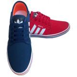 Tennis Tenis Zapatillas Zapatos adidas Neo Tabla