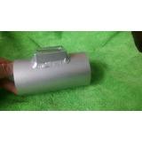 Adaptador Para Sensor Maf Nissan, Honda, Acura, Chevrolet