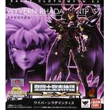Saint Seiya Myth Cloth Ex Wyvern Rhadamanthys Version Japon