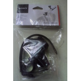 Accesorio Sony Action Cam Roll Bar Mount