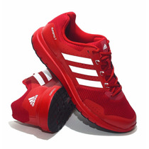 Zapatillas Adidas Modelo Running Duramo 7 - Equipment Store