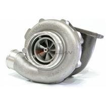 Turbina Garrett Part Number 751470-5019s (gt-4094r) - Cód.18