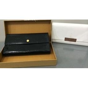 Carteira Feminina Louis Vuitton Original Importada