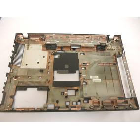 carcasa samsung rv411