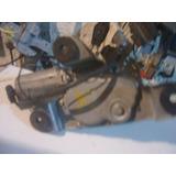 Limpador Trazeiro Ford K 98