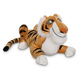 Tigre - Shere Khan - Peluches Originales Disney Store