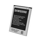 Bateria Original Smartphone Samsung Gt-i9082 Galaxy Granduos