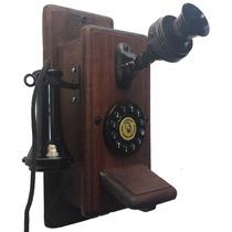 Resultado de imagem para telefones