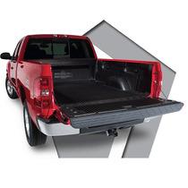 Bedliner Tina Pick Up Cubre Batea Nissan King Cab 1986-07
