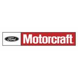 Amortiguador Delantero Para Ford 14000 Original Motorcraft
