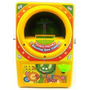 Alcancia Monster Traga Monedas Juguete Para Niños Y Niñas 3d