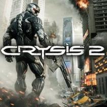 Ps3 Crysis 2 A Pronta Entrega