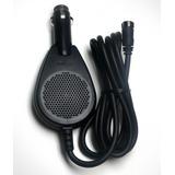 Cargador Gps Garmin 276 C/ Audio 12v P/ 376 296 396 496 Auto