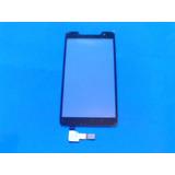 Touch Screen Tactil Motorola Razr D3 Xt919 Envio Inmediato!
