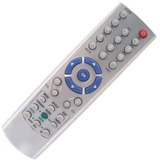 Controle Remoto Visiontec Vt5000
