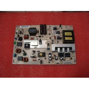 Placa Fonte H-buster Pac79013.00 Hbtv 42l03fd Nova