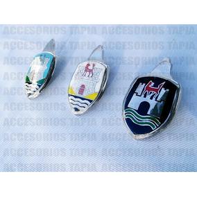 Blazon O Emblema Para Cofre De Vw Sedan