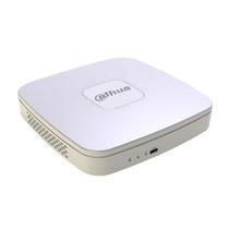 Dvr Original Dahua 8 Canales H.264 Monitoreo X Internet Cel