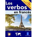 Los Verbos En Frances-ebook-libro-digital