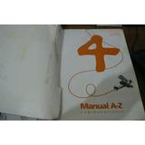 Manual 4 A-z 2000- Egb Bonaerense.
