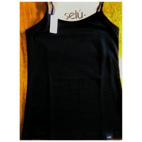 Selu Camisetas- Talles S- M